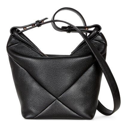 ECCO LINNEA Crossbody Bag