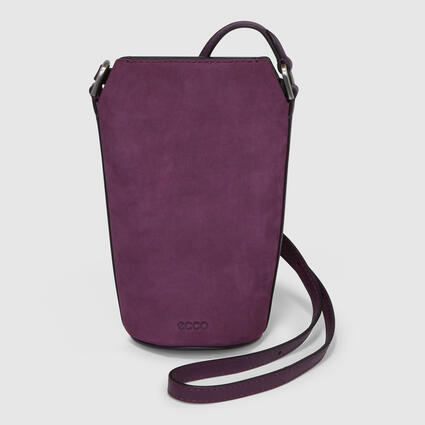 ECCO Hybrid Pot Bag