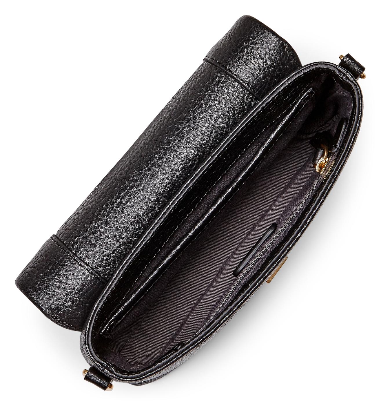 ECCO ISAN2 Mini Crossbody Bag
