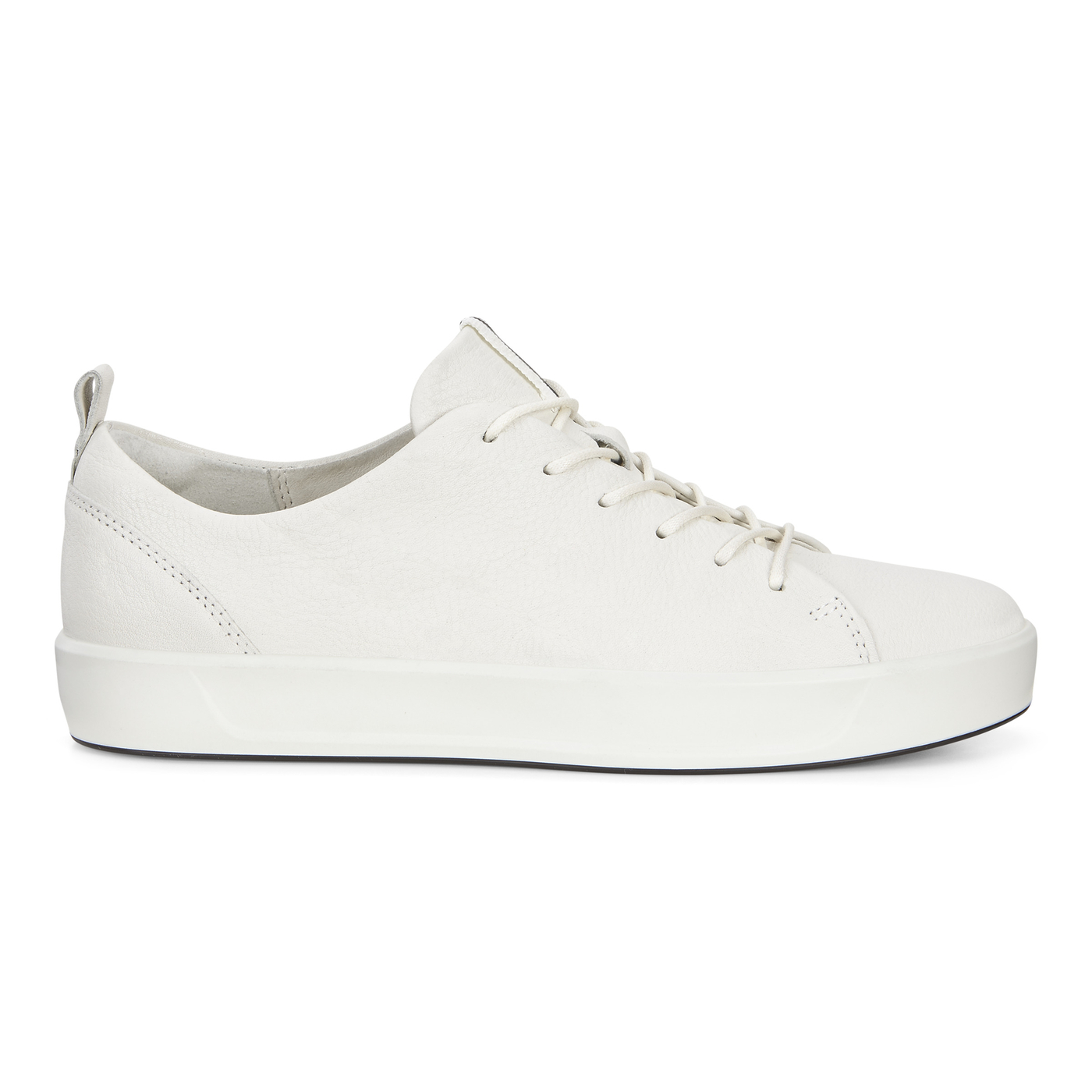ECCO SOFT8 Ladies Sneaker