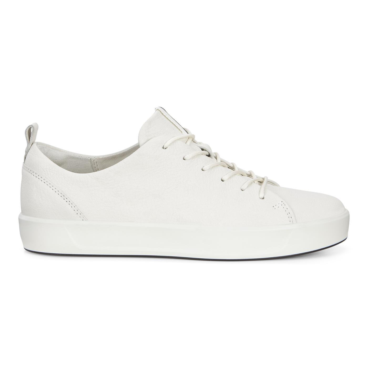 ECCO SOFT8 Ladies Sneaker
