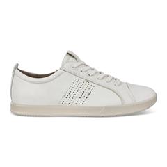 ECCO COLLIN 2.0 Summer Sneaker Tie