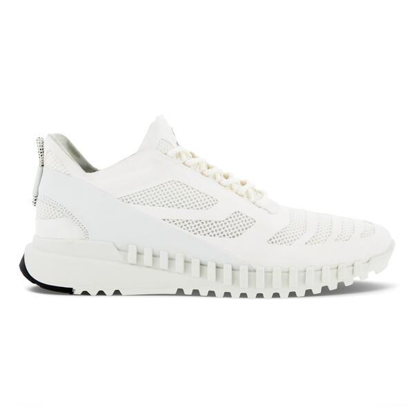 ECCO ZIPFLEX Men's Sneaker