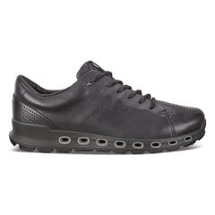 ECCO COOL2.0 Mens Calf Leather Sneaker GTX