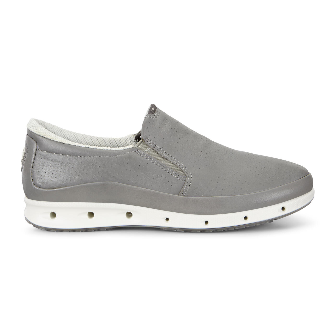 ECCO COOL Ladies Slip On GTX