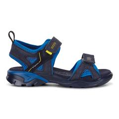 ECCO BIOM RAFT Flat Sports Sandal