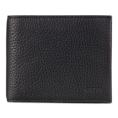 ECCO BJORN Billfold Wallet RFID