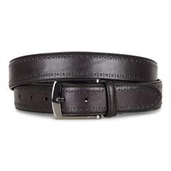 ECCO LEIF Formal Belt