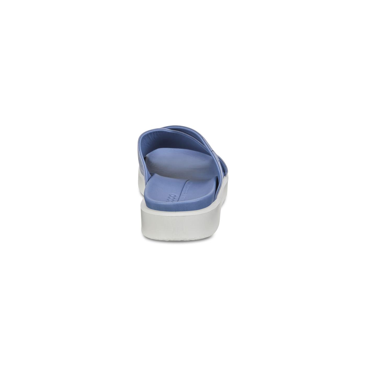 ECCO FLOWT LX Womens X-Strap Sandal