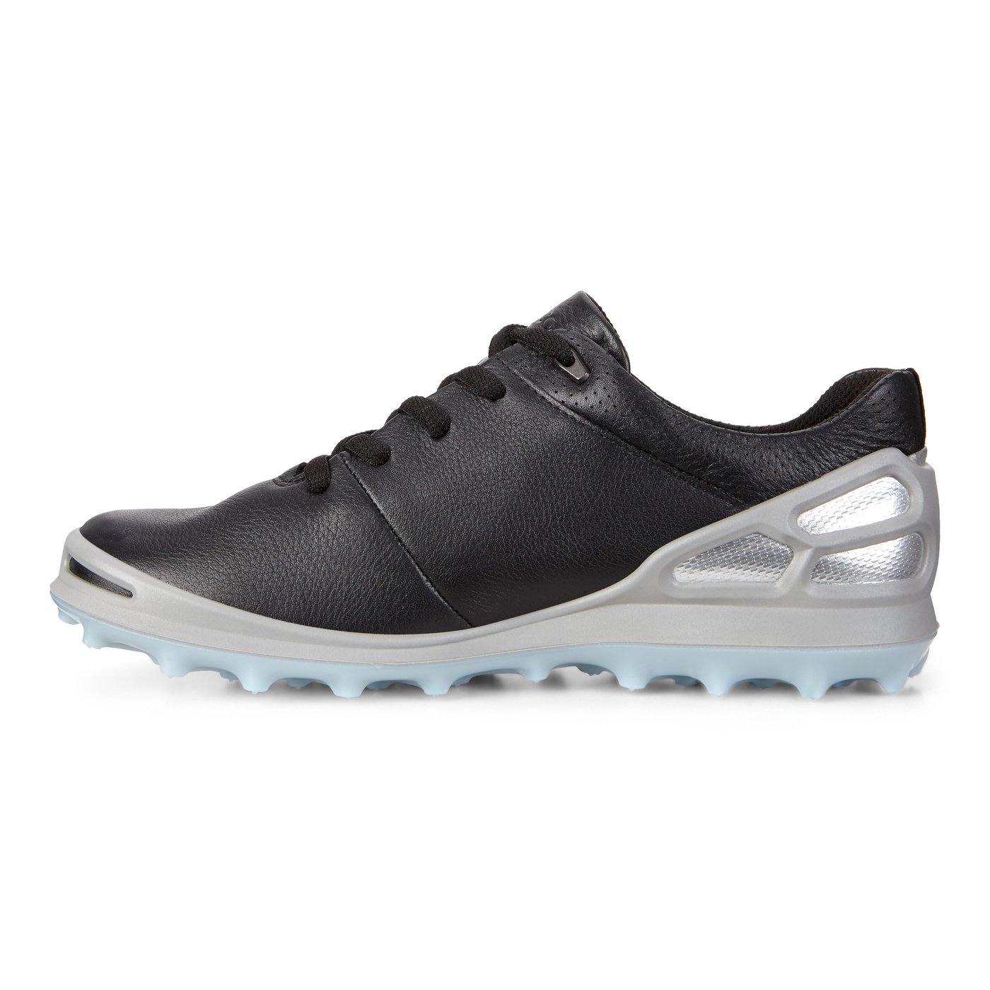 ECCO CAGE PRO Golf Ladies GTX