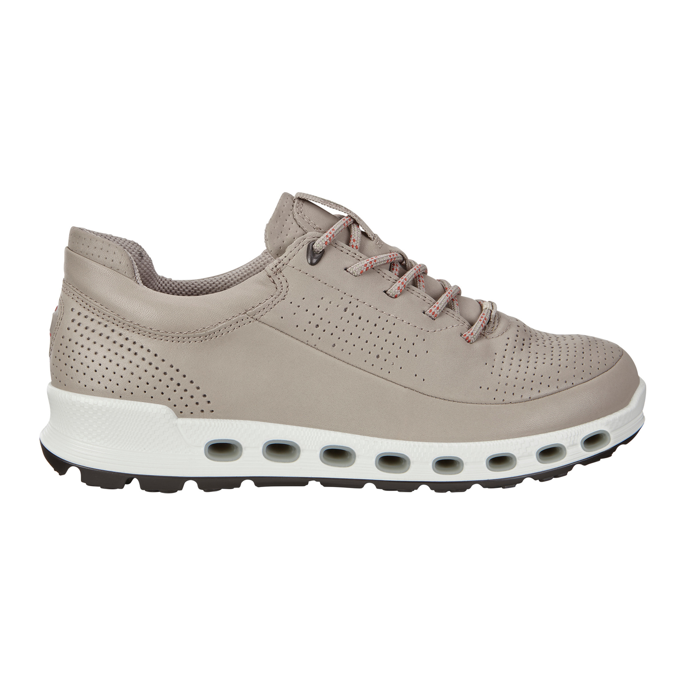 ECCO COOL2.0 Ladies GTX