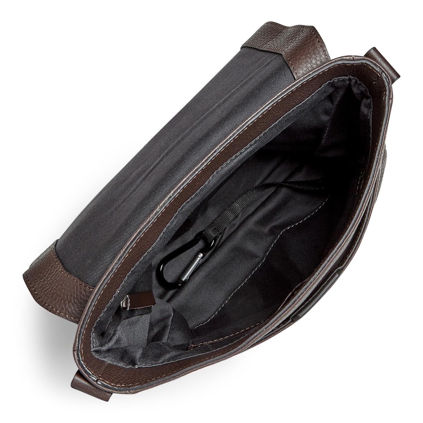 ECCO BJORN Crossbody Bag