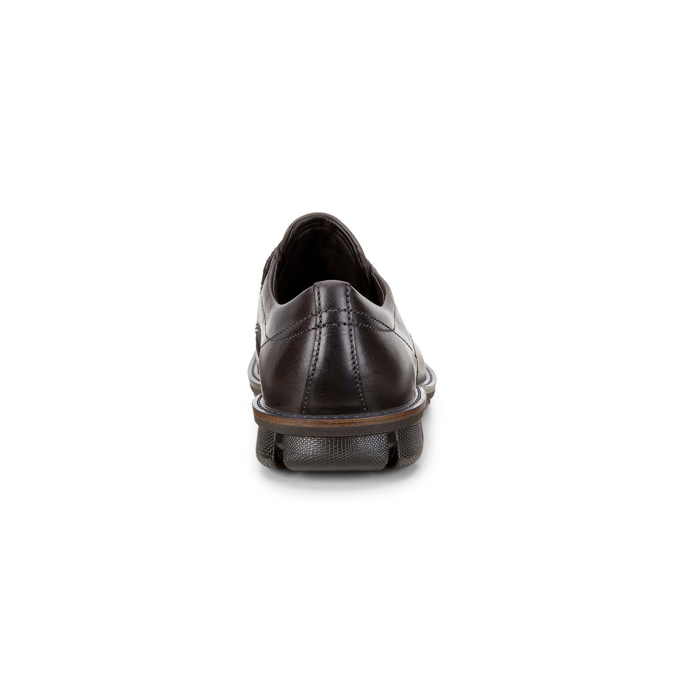 ECCO JEREMY One Strap Slip On