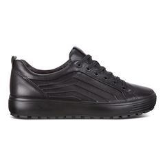 ECCO SOFT7 TRED Mens Sneaker Lace