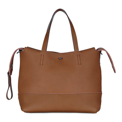 ECCO JILIN TANDEM Small Shopper Bag