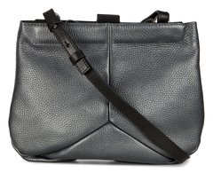 ECCO ELLA Metallic Crossbody Bag