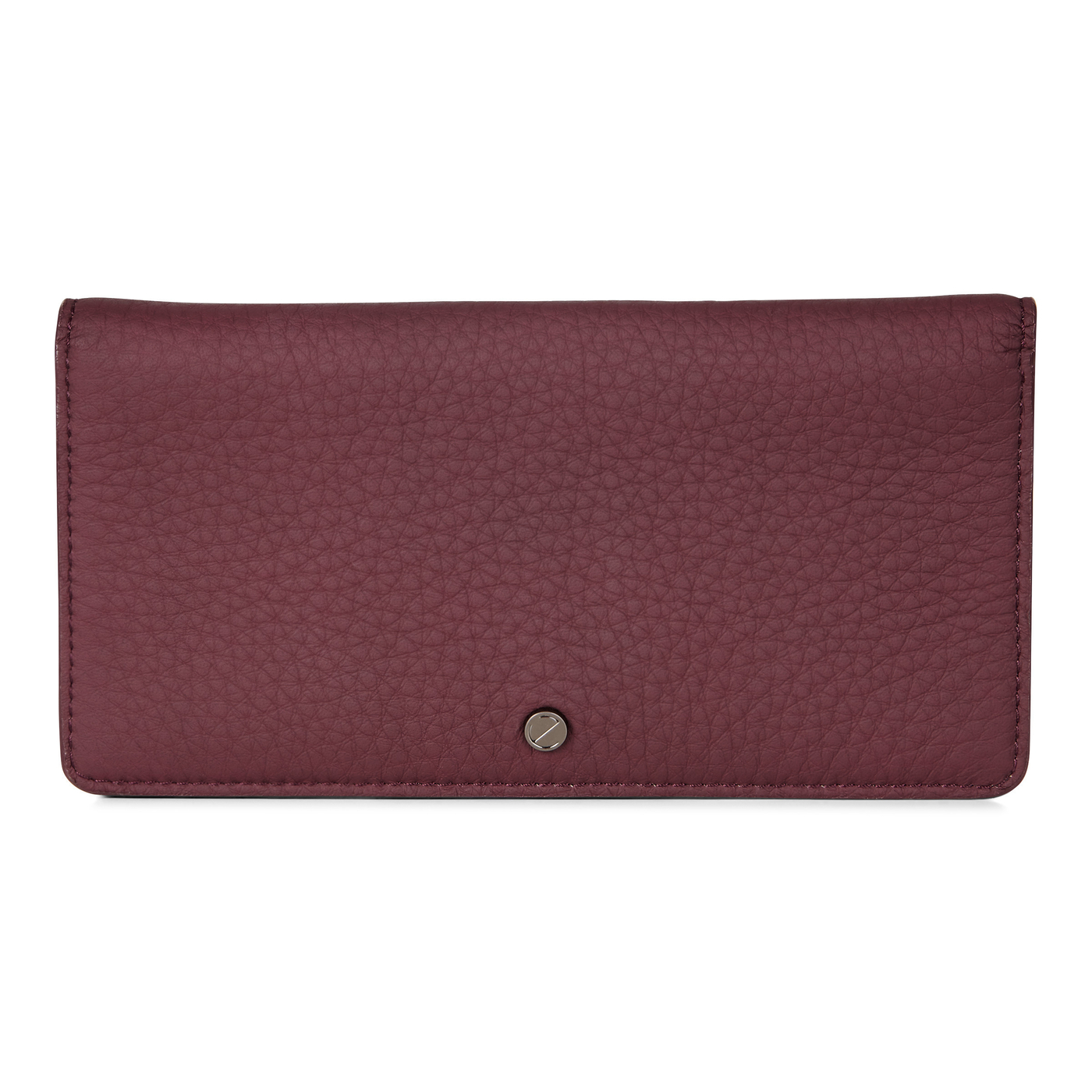 ECCO JILIN TANDEM Large Travel Wallet