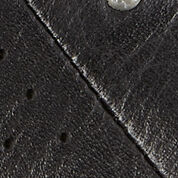 black/black transparent