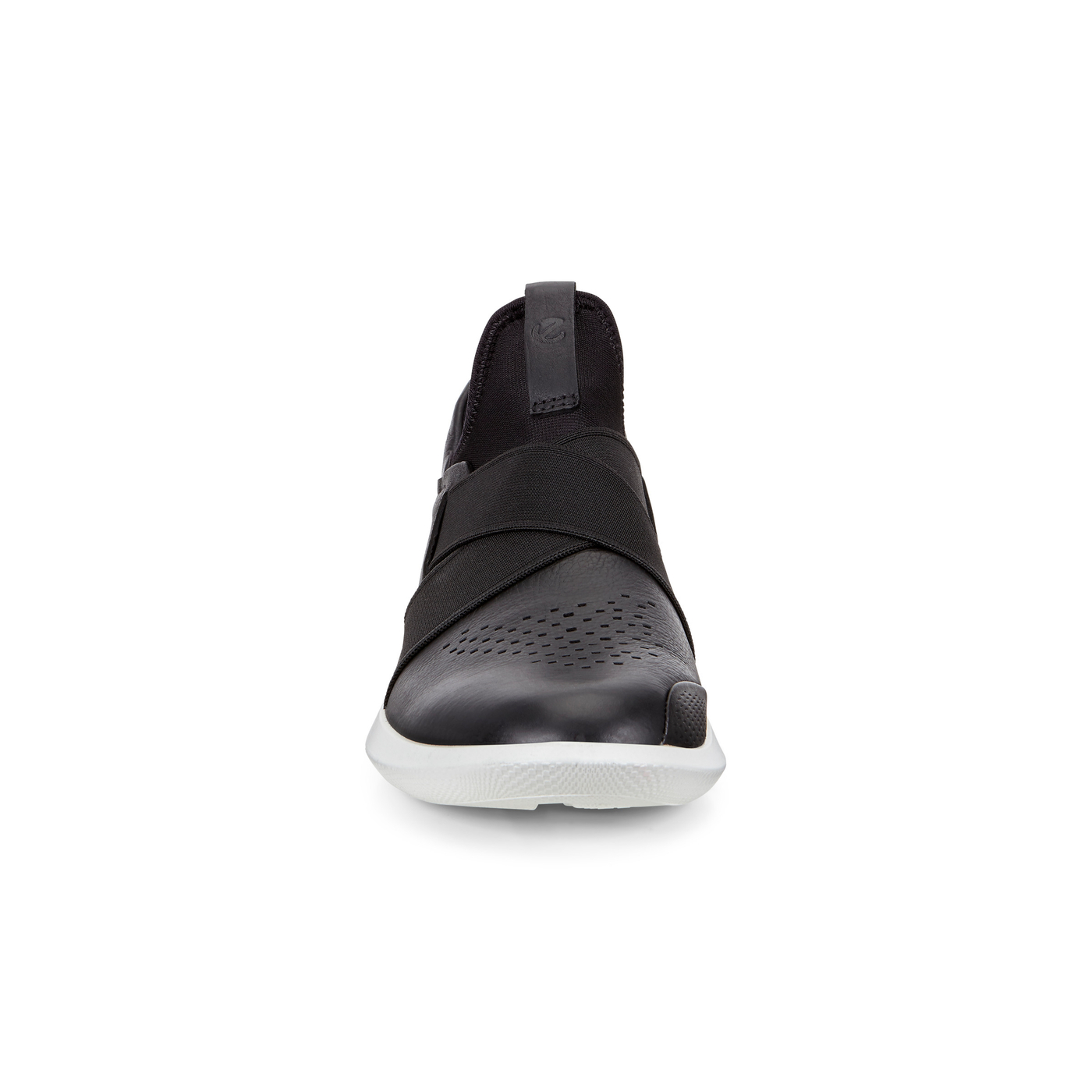 ECCO SCINAPSE Ladies Band Slip On