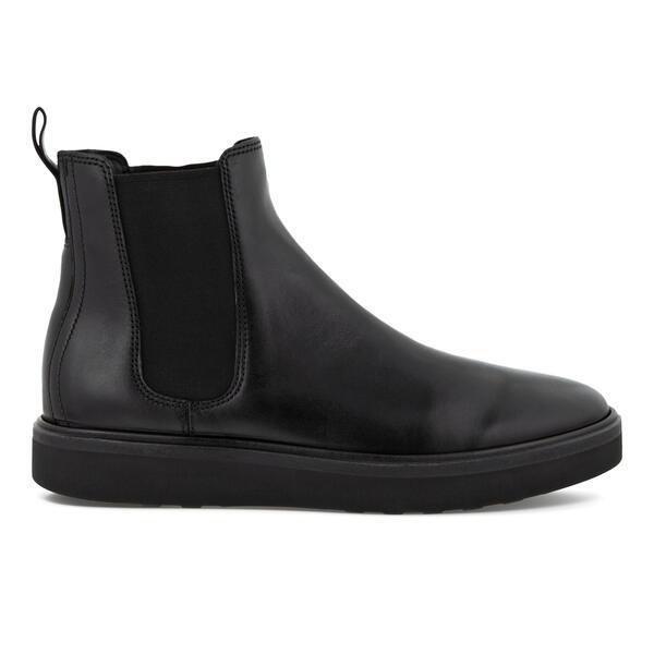 ECCO TECHWELT Chelsea Boot