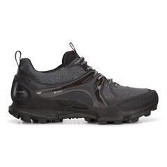 ECCO BIOM C-TRAIL Mens X-TENSA Sneaker